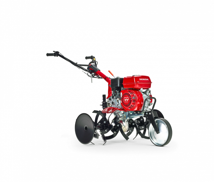 Honda F501K8C1