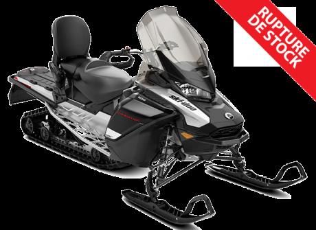 Ski-Doo Expedition Sport 2022